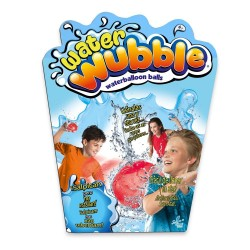 Water Wubbles pack 2
