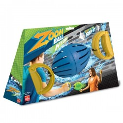 Zoom ball Hydro