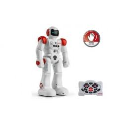 Robot Nbot Sensor