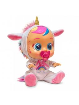 Bebés Llorones Fantasy Dreamy