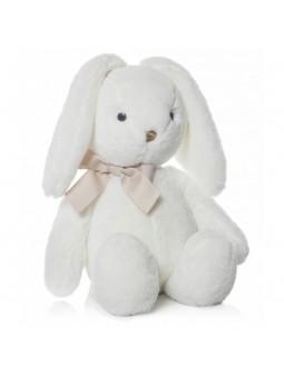 Conejo dulce 25 cm