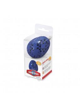 Mini Mefferts Gear Egg