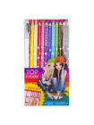 Top Model Set de lápices de...