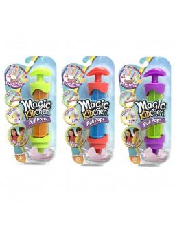 Magic Kidchen - Pull Pops...