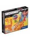 Geomag Mechanics Challenger
