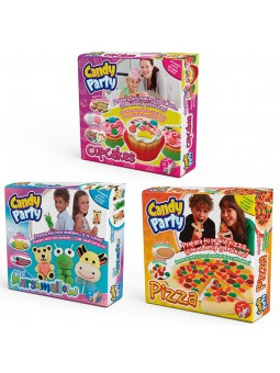 Candy Party surtido...