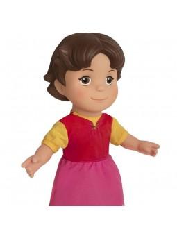 Heidi muñeca 36 cm