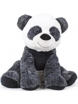 Oso panda 80 cm
