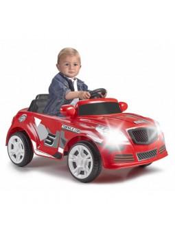 Twinkle Car 12 V