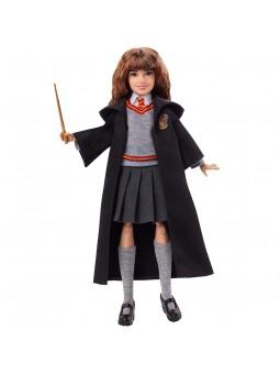 Muñeca Hermione Granger