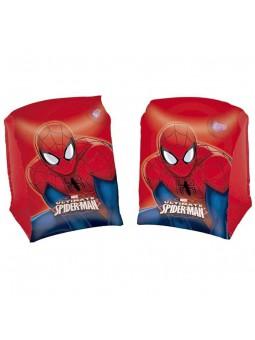 Maguitos Spiderman 23x15 cm