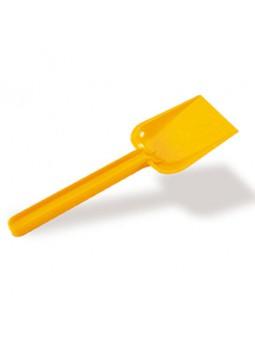 Pala de plástico pequeña