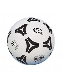 Balón Dukla Match