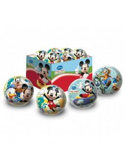 Balón Disney 150mm