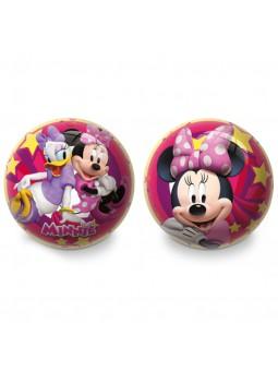 Balón Minnie 230 mm