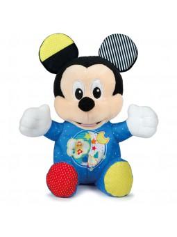 Baby Mickey peluche