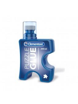 Puzzle Glue 200 ml