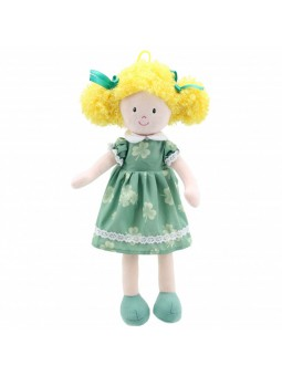 Wilberry Dolls muñeca...