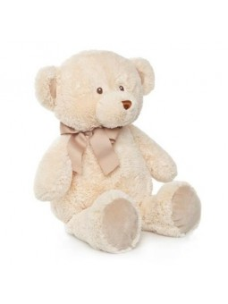 Baby oso soft 37 cm