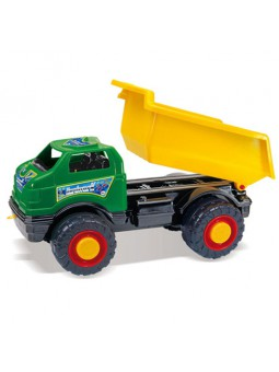 Camión super Lorry