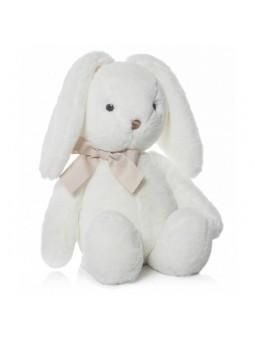 Conejo dulce 50 cm