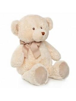Baby oso soft 43 cm