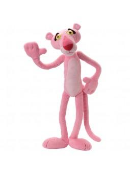 Peluche Pantera rosa 42 cm