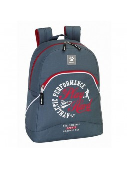 Day Pack Kelme Play Hard