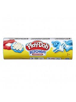 Play-Doh tubo de Cookies