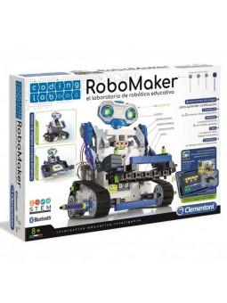 Robomaker, Set de Iniciación