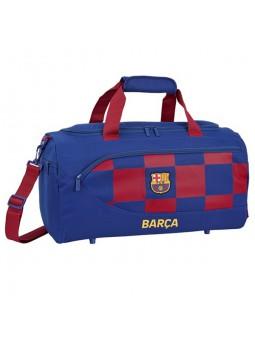 Bolsa deporte FC Barcelona
