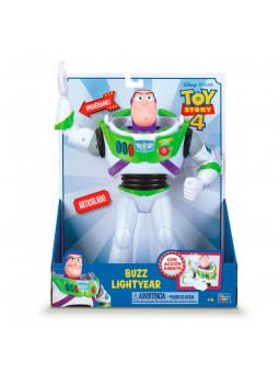 Toy Story 4 Colección –...