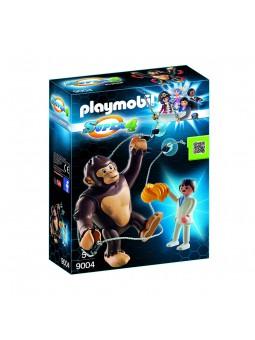 PLAYMOBIL® Gorila Gigante Gonk