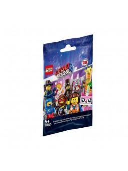 LEGO® Minifigures LA LEGO®...