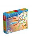 Geomag Classic Confetti 35...