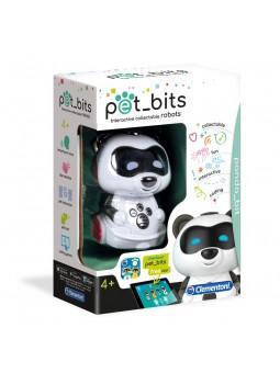 Pet-Bits Panda