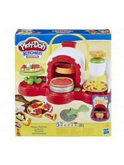 Play-Doh Horno de pizzas