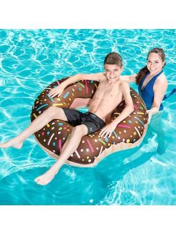Flotador Donut 107 cm