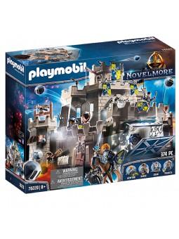 PLAYMOBIL® Playmobil Gran...