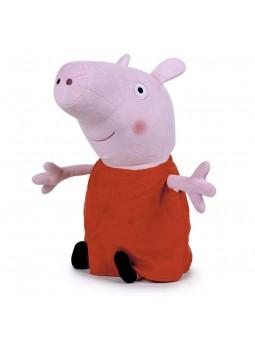Peppa Pig de 45 cm