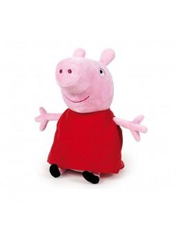 Peppa Pig 20 cm 11861