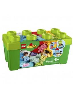 LEGO® Duplo Caja de Ladrillos