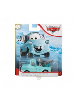 Cars 3 coches personajes Brand new Mate