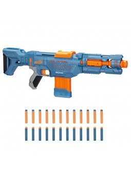 Nerf Elite Delta Echo Cs-10