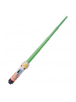 Star Wars Espada Láser Luke