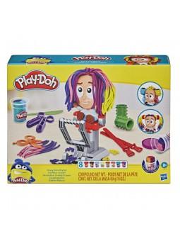 Play-Doh La Peluquería