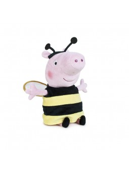 Peppa Pig Abeja 20cm