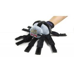 Araña Mildred
