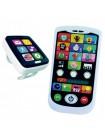 Kit smart watch y teléfono