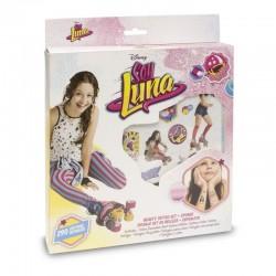 Luna Premium tattoos